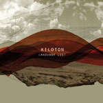 Kiloton - Language Lost
