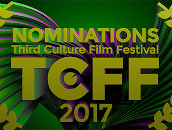 MOTORSAW film nominated for TCFF 2017